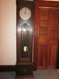 clock 60 inch wall clock oversized wall clock unique wall clocks