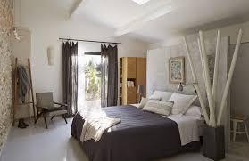 chambre d hote rasteau au coin des figuiers chambres d hôtes en provence