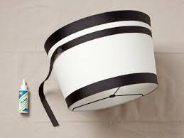 best 25 decorating lampshades ideas on pinterest lampshades