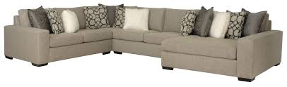 Modern Furniture In Orlando by Sectional Bernhardt