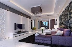 Modern Living Room Decor Modern Interior Living Room Designs Coma Frique Studio 3d72afd1776b