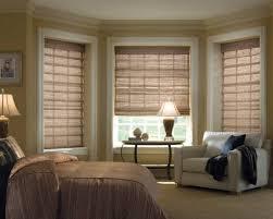 Contemporary Drapes Window Treatments Bedroom Popular Window Treatments Bow Window Treatments
