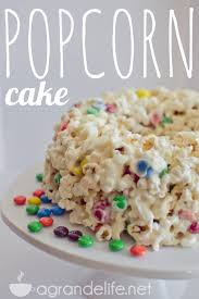 best 25 popcorn cake ideas on pinterest birthday popcorn