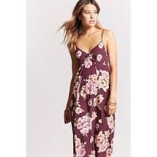 floral maxi dresses shop for floral maxi dresses on polyvore