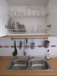 over the sink dish drying rack finnish association for work efficiency claudia camina