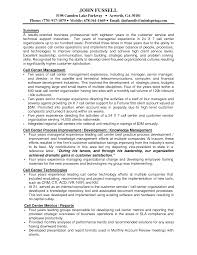 Call Center Customer Service Representative Resume Examples by Best Photos Of Call Center Customer Service Resume Examples Call
