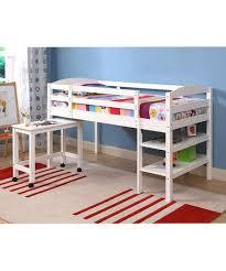 Short Loft Bed Best 25 Loft Bed Frame Ideas On Pinterest Diy Storage Loft
