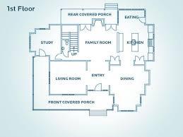 dream house floor plans floor plan for hgtv dream home 2009 hgtv dream home 2009 hgtv