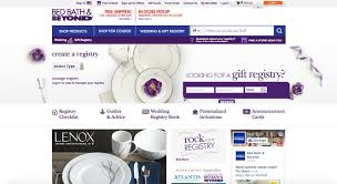 places for wedding registry harsanik 11 wedding registry places