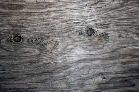 photo gallery 403720076 wood grain 793 08 kb reuun