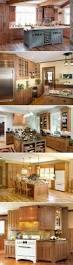 kitchen design ideas photo gallery 635 best arts u0026 crafts kitchens images on pinterest