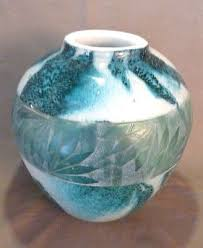 Lalique Vases Ebay 160 Best Vases Legras Images On Pinterest Glass Vase Enamels