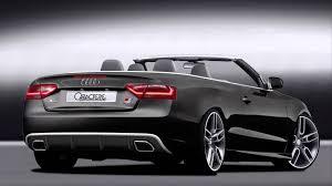 audi convertible interior audi a4 interior wallpaper 1024x768 2543
