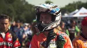 ama pro racing motocross 2015 gnc1 season highlights ama pro flat track youtube