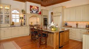 Precision Design Home Remodeling Precision Cabinets A Complete Line Of Cabinetry For Your Home And
