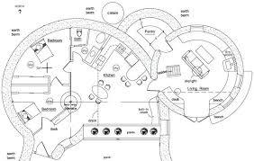 multi level home plans multi level home floor plans floor plan of plan the glen modern