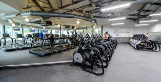 cheap 24 hour gyms in loughborough from 14 99 puregym