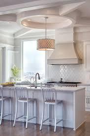 best can lights for remodeling 16 best house renovation images on pinterest home renovations