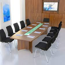 Boardroom Meeting Table Modern Meeting Table Modern Office Rhetoric What Your Conference