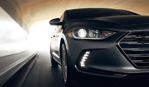 hyundai elantra daytime running lights 2017 hyundai elantra trim comparison near baltimore md pohanka