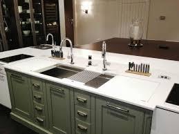 kitchen kitchen layout ideas build your own kitchen design my