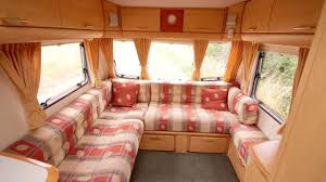 luxury caravans caravan hire for any event luxury caravans delivered to events