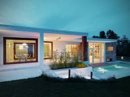 italian house design cozy house design in italy