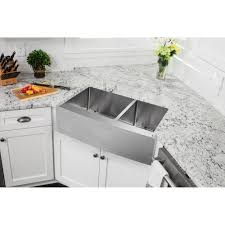 stainless steel farmhouse sink for kitchen design u2014 the furnitures