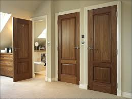 furniture marvelous cost of internal doors interior doors with