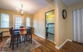 hyde park 1 bedroom apartments 1 bedroom apartments in hyde park cincinnati pertaining to your