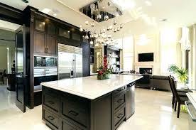 le bon coin cuisine occasion particulier le bon coin meuble de cuisine mediacult pro