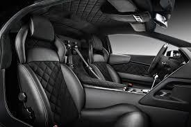 Lamborghini Gallardo Custom - lamborghini murcielago with custom interior u2013 стефан солаков