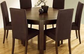 Small Table And Chairs For Kitchen Dining Room Stunning Small Dining Room Table And Chairs Narrow