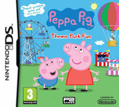 Peppa Pig Sofa by 11 Fun And Educational Peppa Pig Games And Toys For Pre Schoolers