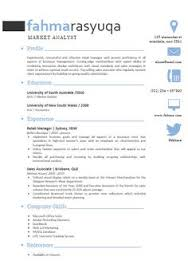 accounting clerk finance resume example contemporary new calendar