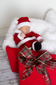 156 best santa baby images on pinterest christmas baby merry
