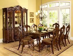 furniture fascinating dining room furniture sets dinette stores