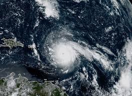 goes 16 imagery of hurricane irma find make u0026 share gfycat gifs