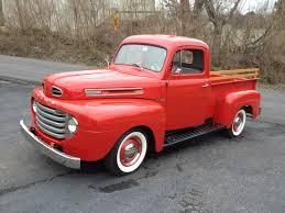 Vintage Ford Truck Club - sumner county vintage vehicle club aaca