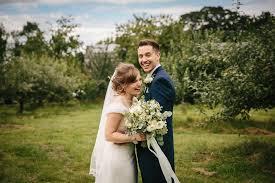 wedding photographs best wedding photographs of 2017 wedding photographer nottingham