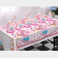 baby girl 1st birthday themes my 1st birthday theme tableware set baby boy baby girl birthday