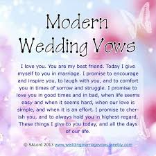 wedding wishes exles awesome non religious wedding ceremony sles contemporary styles