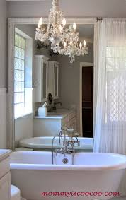 beautiful ways to update large bathroom mirrors 82 on with ways to