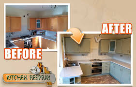 how much does it cost to respray kitchen cabinets respraying kitchen cabinets interior furniture for home design