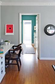 715 best paint color images on pinterest bedroom paint colors