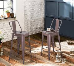 furniture farmhouse bar stools short bar stool kitchen island