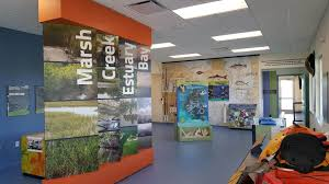 suncoast youth conservation center and the florida conservation