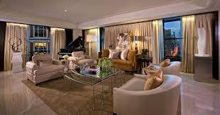 Neues Wohnzimmer Ideen Winsome Best Sofa Leder Ideas On Wohnzimmer Ideen Genial Braunes