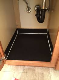 kitchen cabinet sink used tap carries a variety of materials that can be used to line