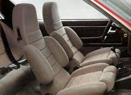 si e voiture ergonomique citroën livre les secrets de ses sièges qui renouent avec leur